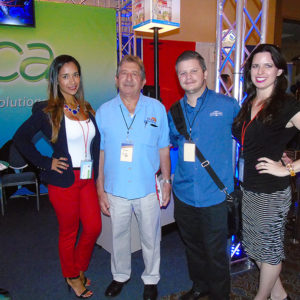NSAShow_Aug_2016-10