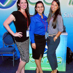 NSAShow_Aug_2016-12