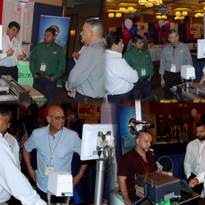 NSAShow_Aug_2016-18